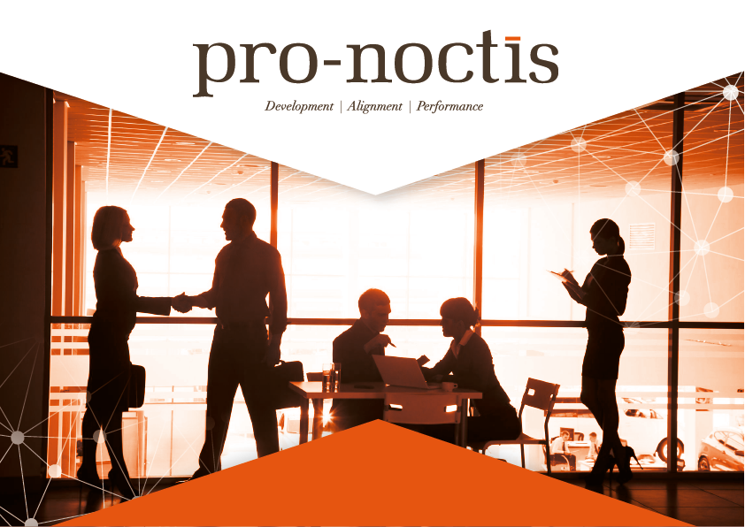 pro-noctis-brochure-cover-01