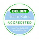 Belbin-logo