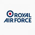 Royal-AirForce-Logo