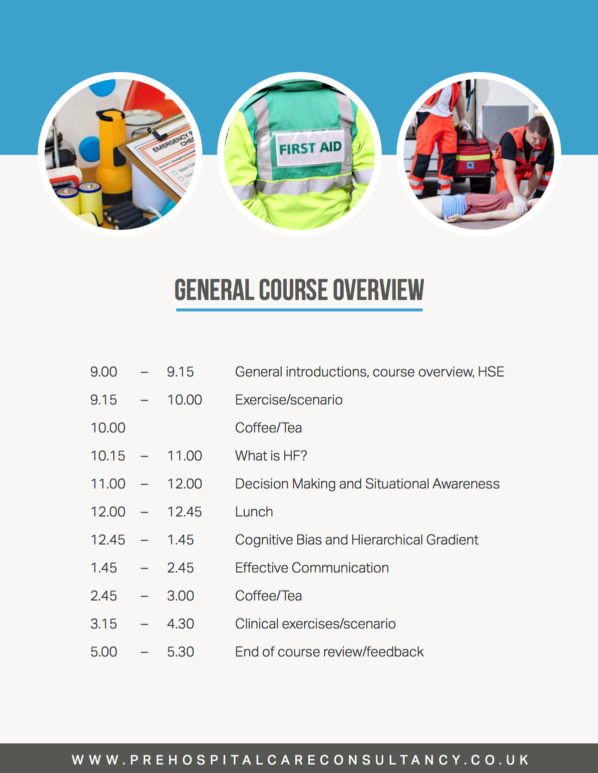pro-noctis-General-course-overview