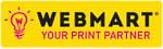 Webmart-logo