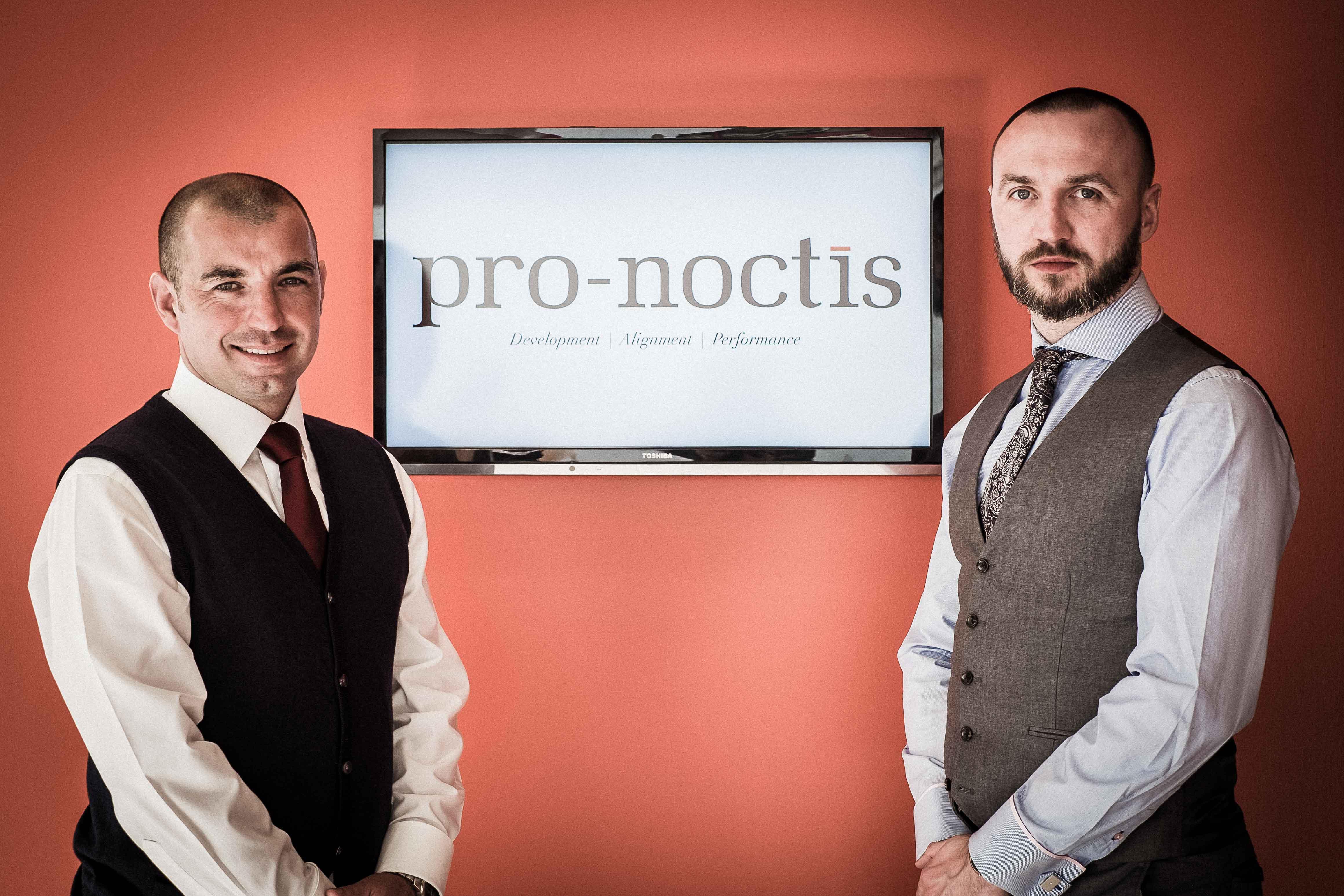 Pro-noctis-directors-phil-quirk-phil-kelly-001