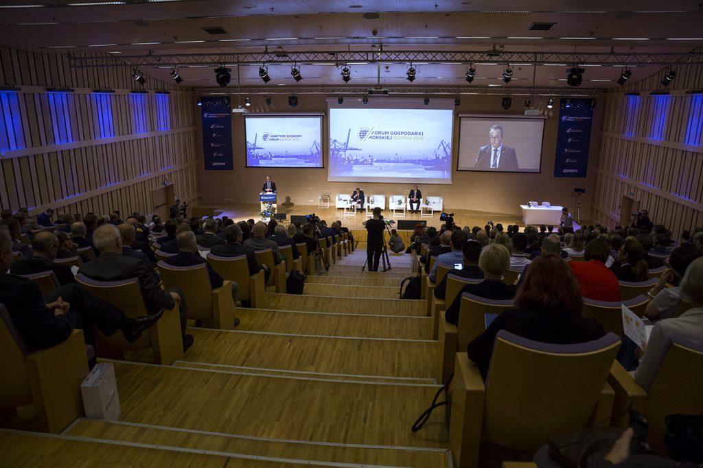 Gdynia-Forum-Gospodarki-Morskiej-2019-fot-Przemyslaw-Kozlowski-041