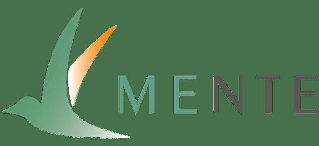 Mente-Logo