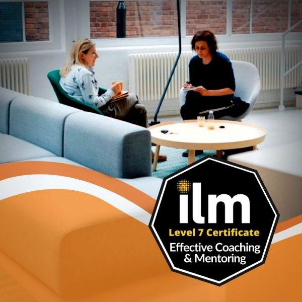 coaching-&-Mentoring,-ILM-Course-&-Training-provider,-level-7