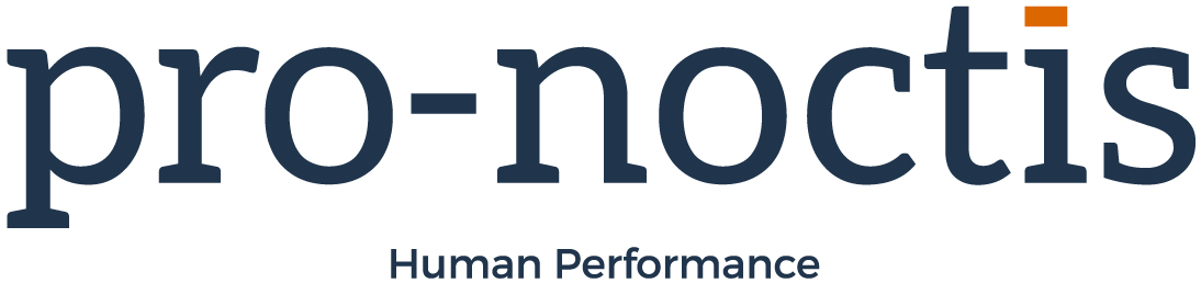Pro-Noctis | Human Performance Training & Consultancy