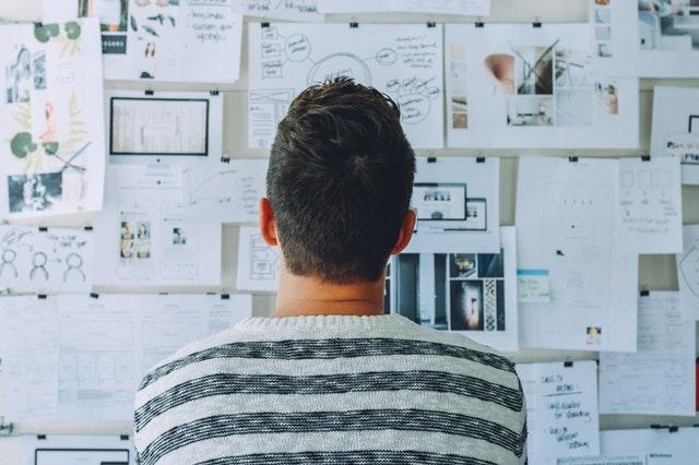 entrepreneurial coaching & mentoring
